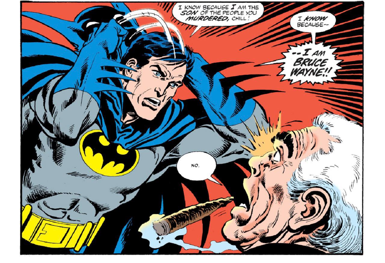 Untold-Legend-Batman.jpg