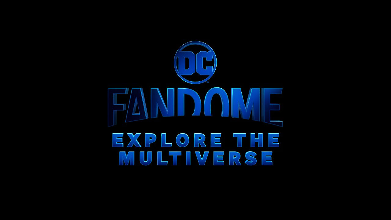 DC-Fandome-Press-Image.jpg