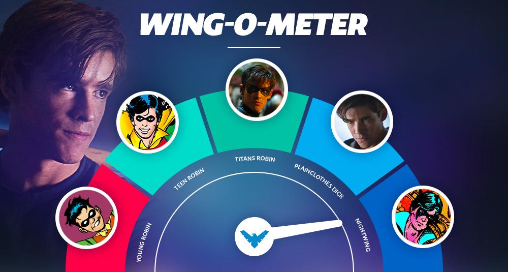 nightwing-o-meter-v5.jpg