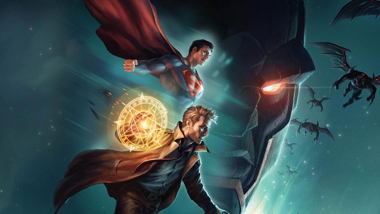 Justice-League-Dark_Apokolips-War.jpg