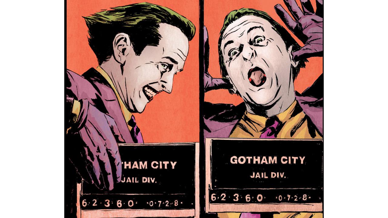 Gotham-Central-Joker.jpg