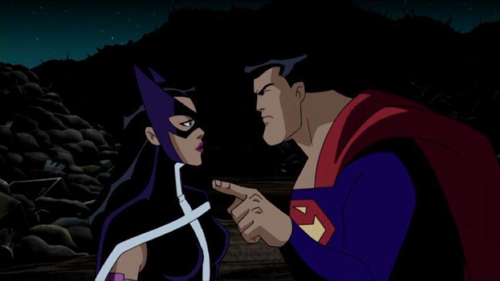 Huntress Superman.png