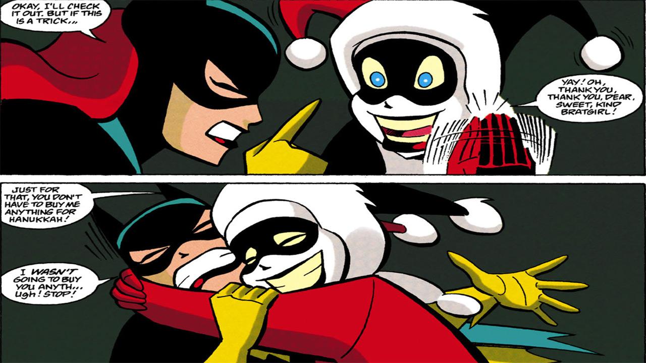 Harley-Quinn-Hannukkah.jpg
