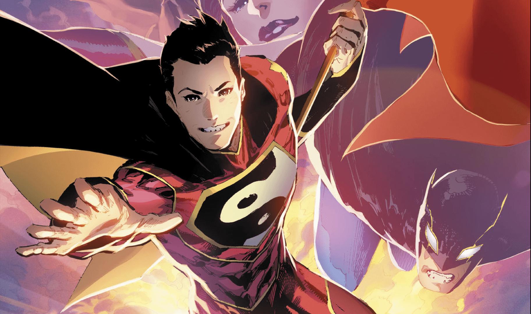 New Super Man.png