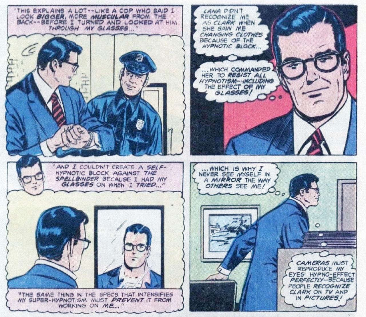 superman-glasses-secret-identity-vision.JPG