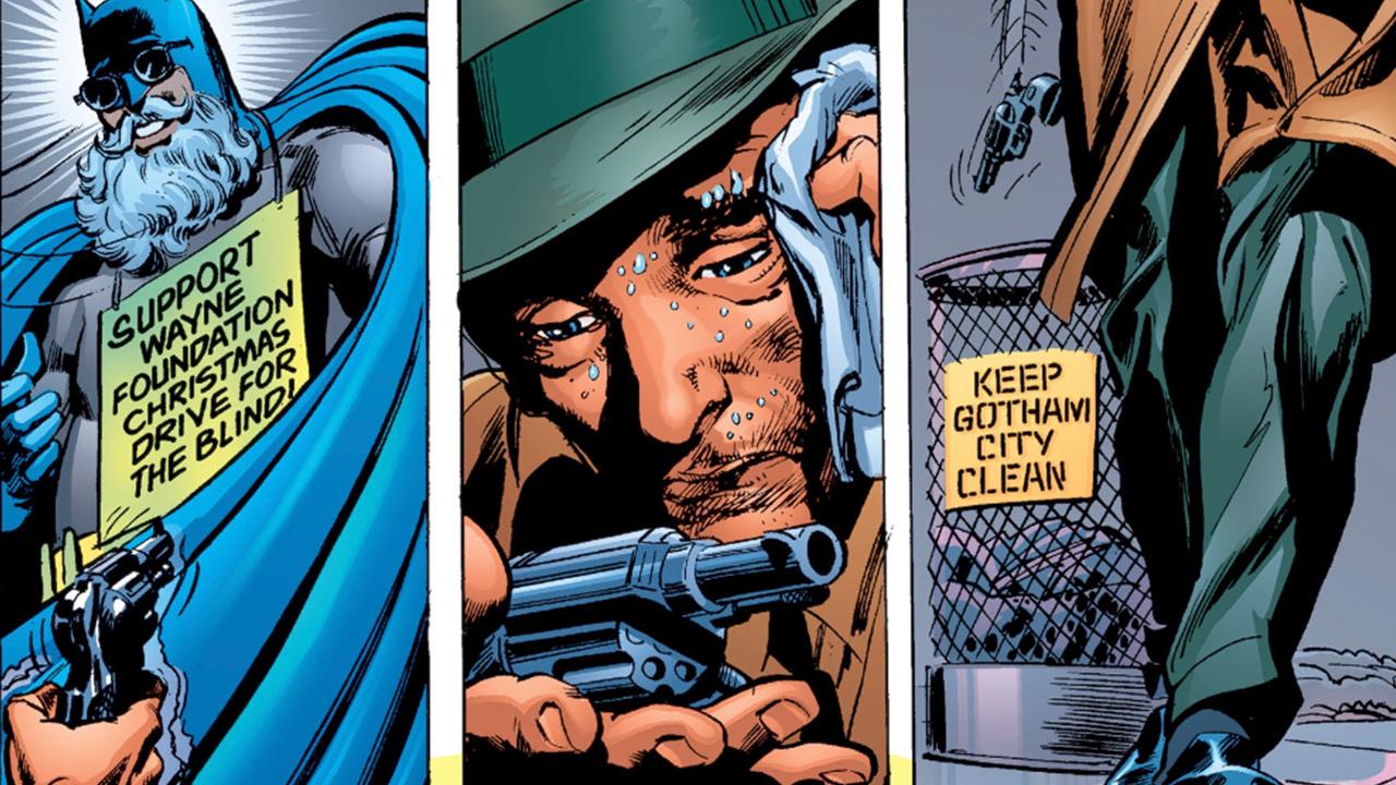 Silent-Night-of-Batman-1.jpg