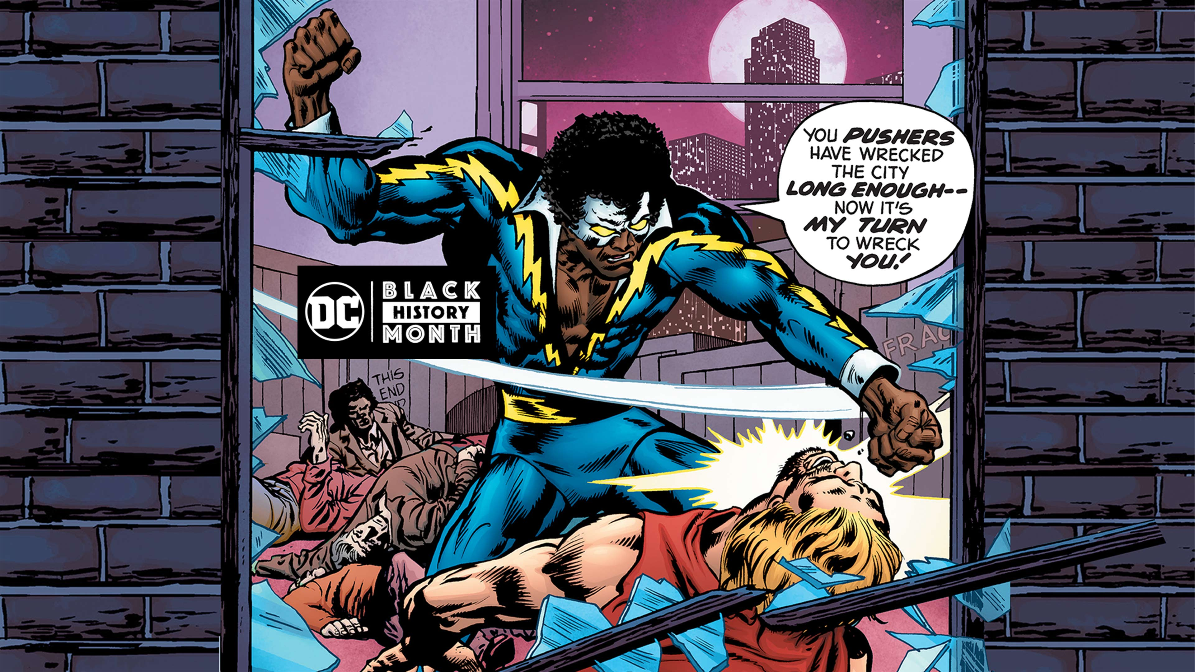 bhm_blacklightning_news_hero-c_v1_200206.jpg