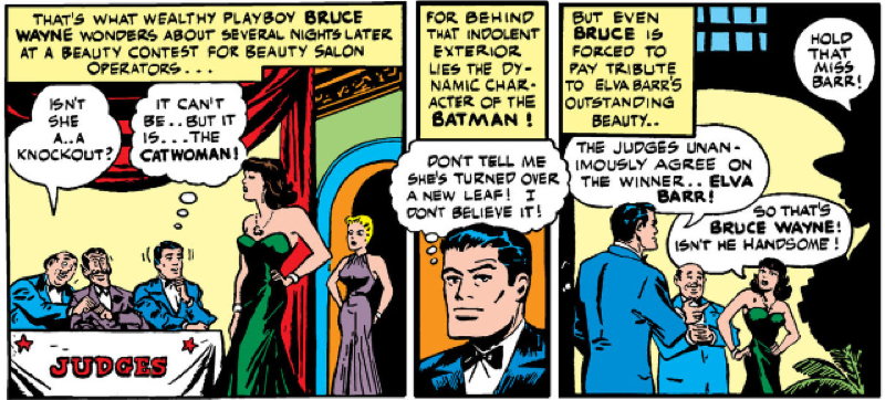 Bruce 3.png