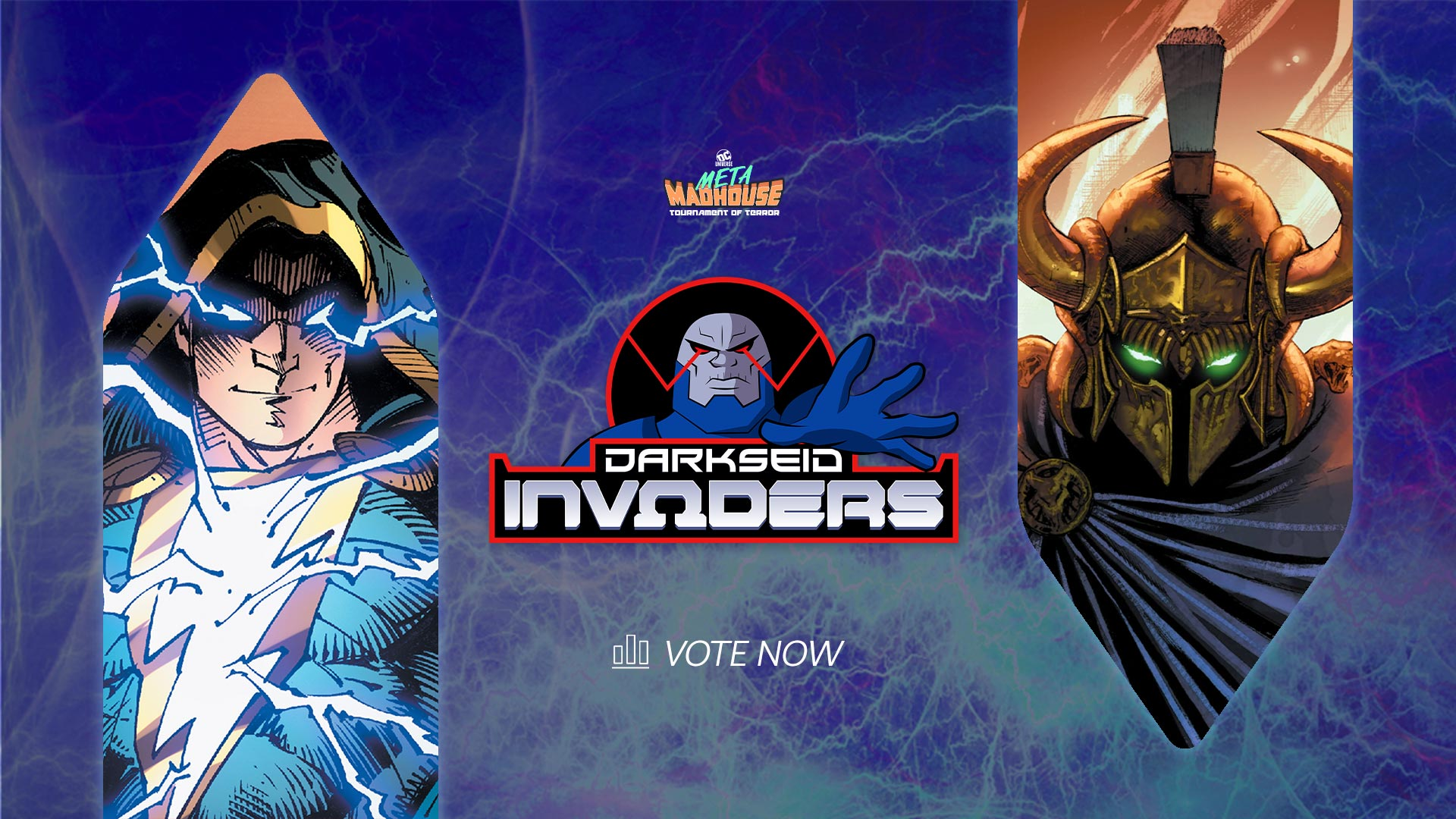 MM_DARKSEID-VOTE_2-playershero-c2.jpg