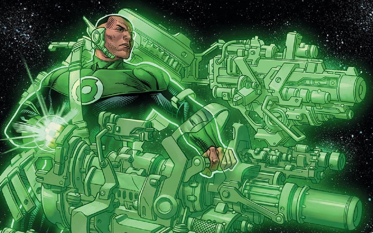 John-Stewart-Green-Lantern.JPG