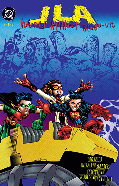 superboy-essential3-meetingthebffs-JLWWG_01_C4_C1-v1.jpg