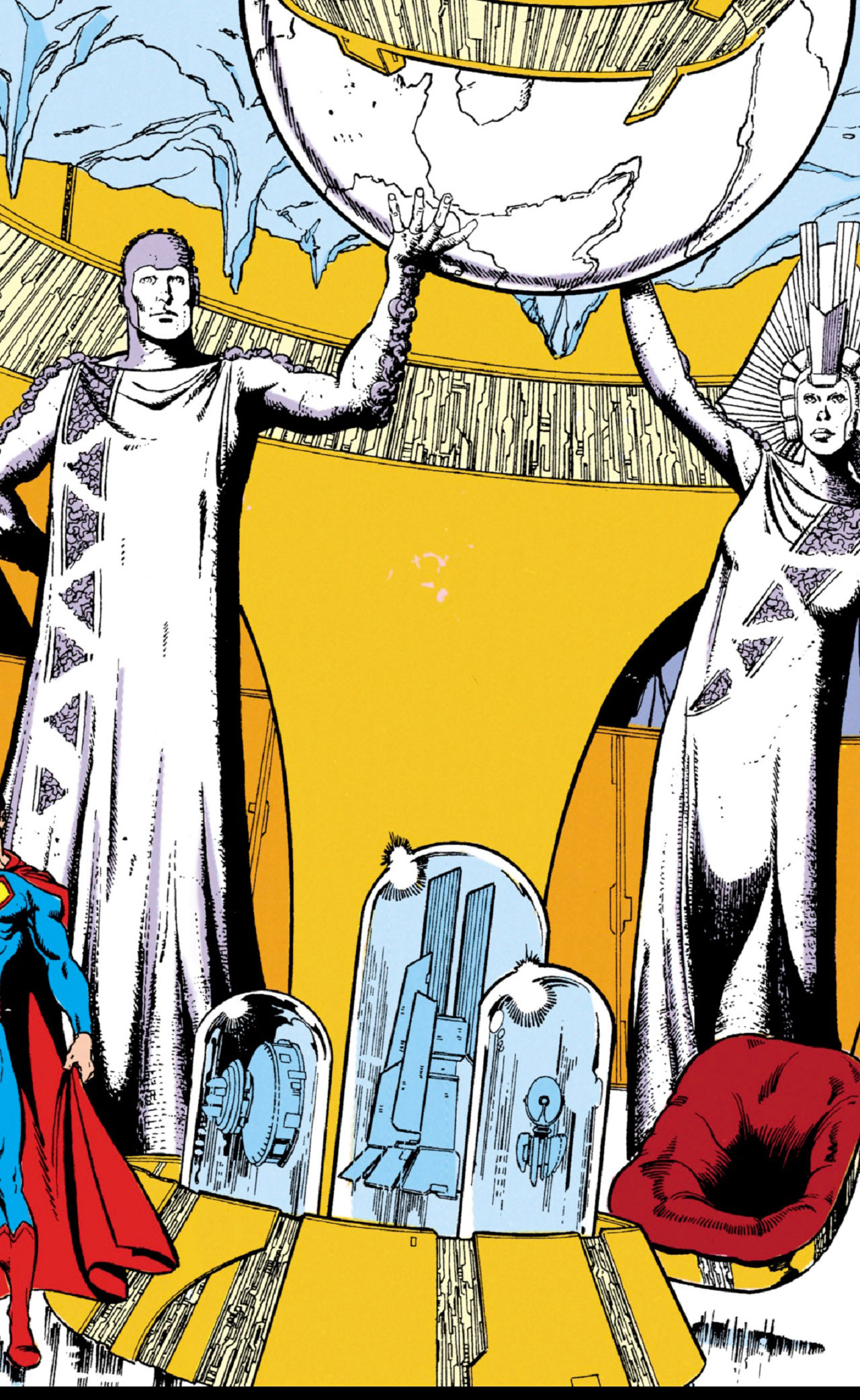 Fortress-of-Solitude-Statues.jpg