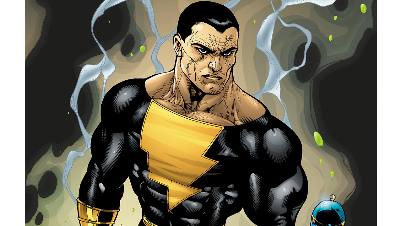 black-adam-resurrected.jpg