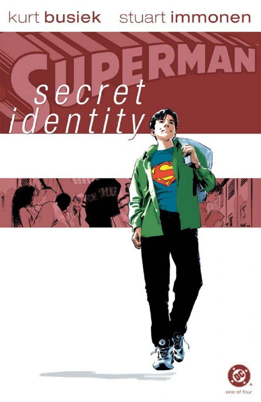 Superman Secret Identity.jpg