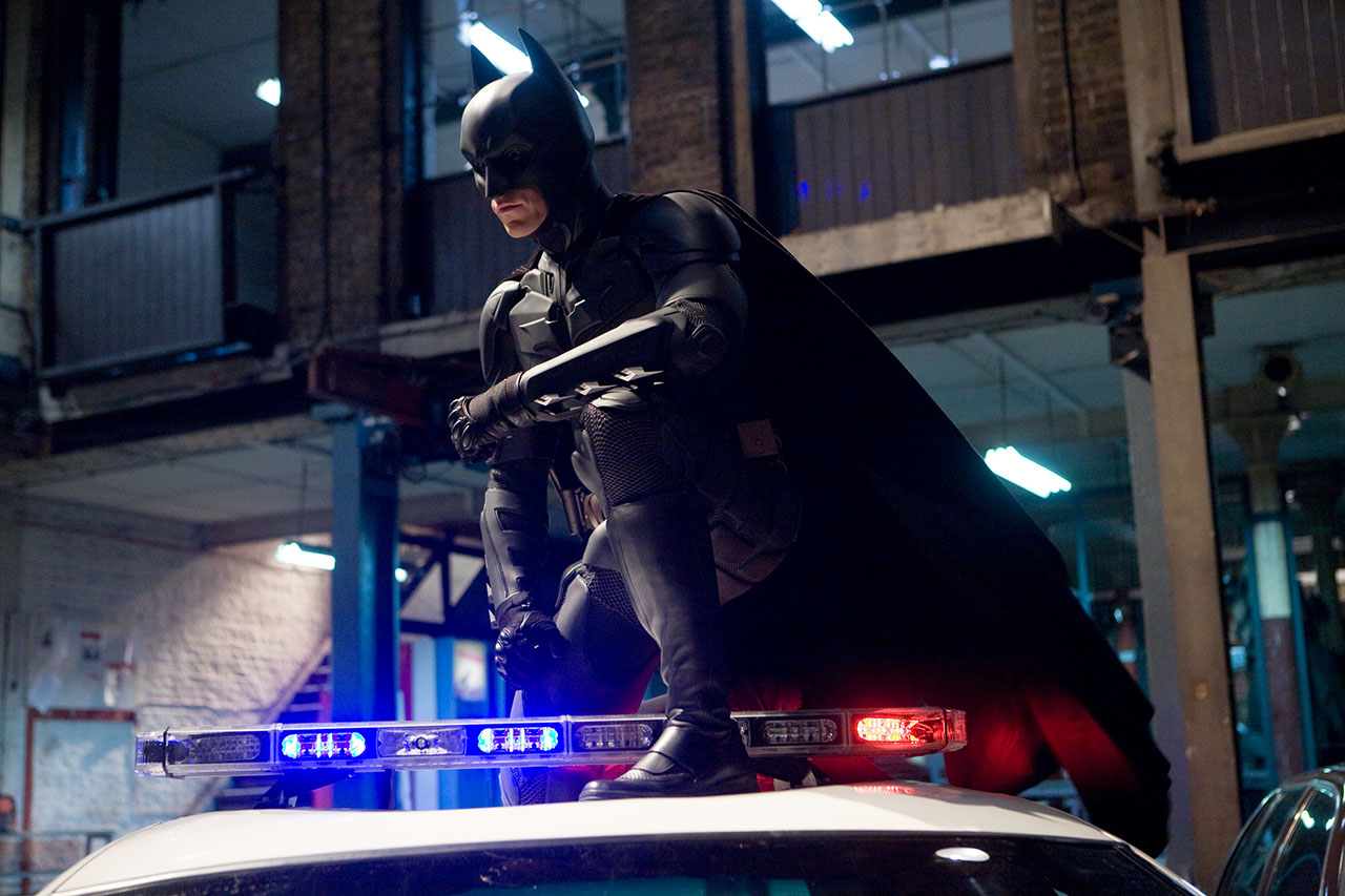TheDarkKnight_Stills-19.jpg