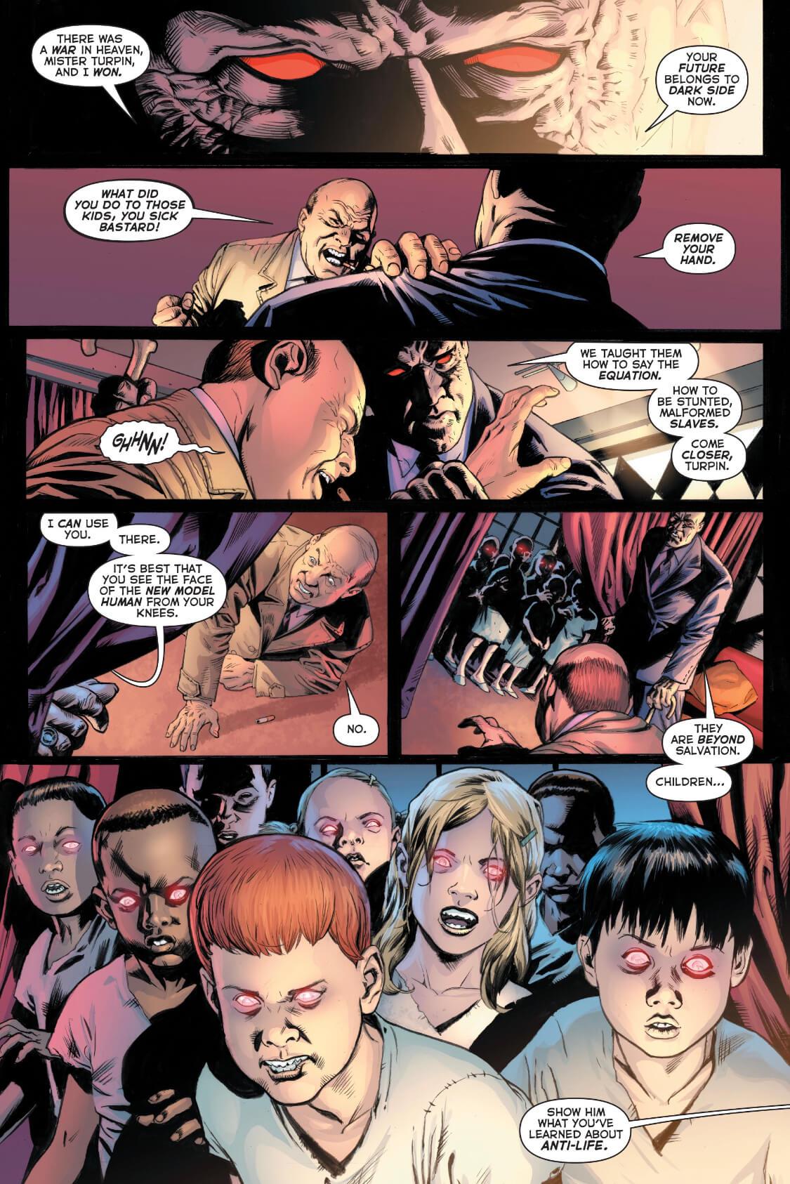 darkseid-final-crisis.jpg