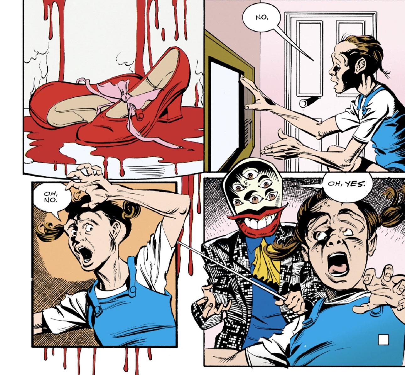 Doom-Patrol-Dorothy-Spinner-Comics.jpg