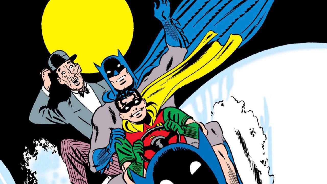 batman-happy-days-header.jpg
