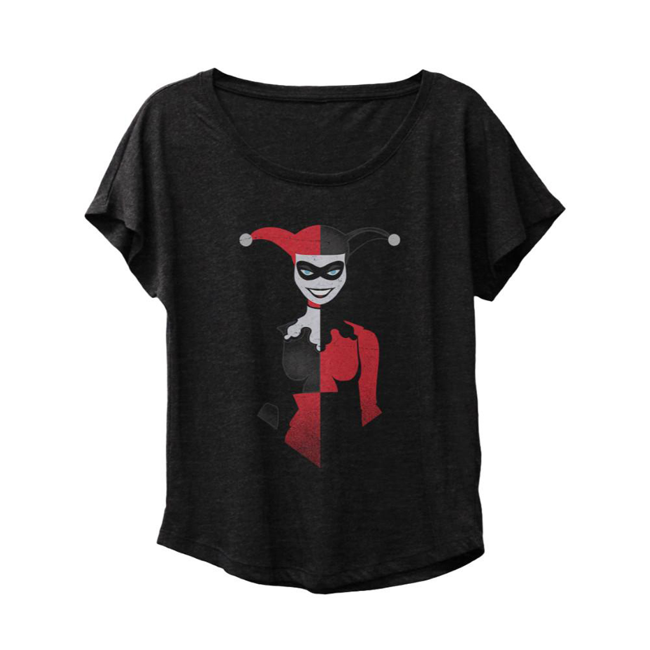 Harley-shirt.jpg