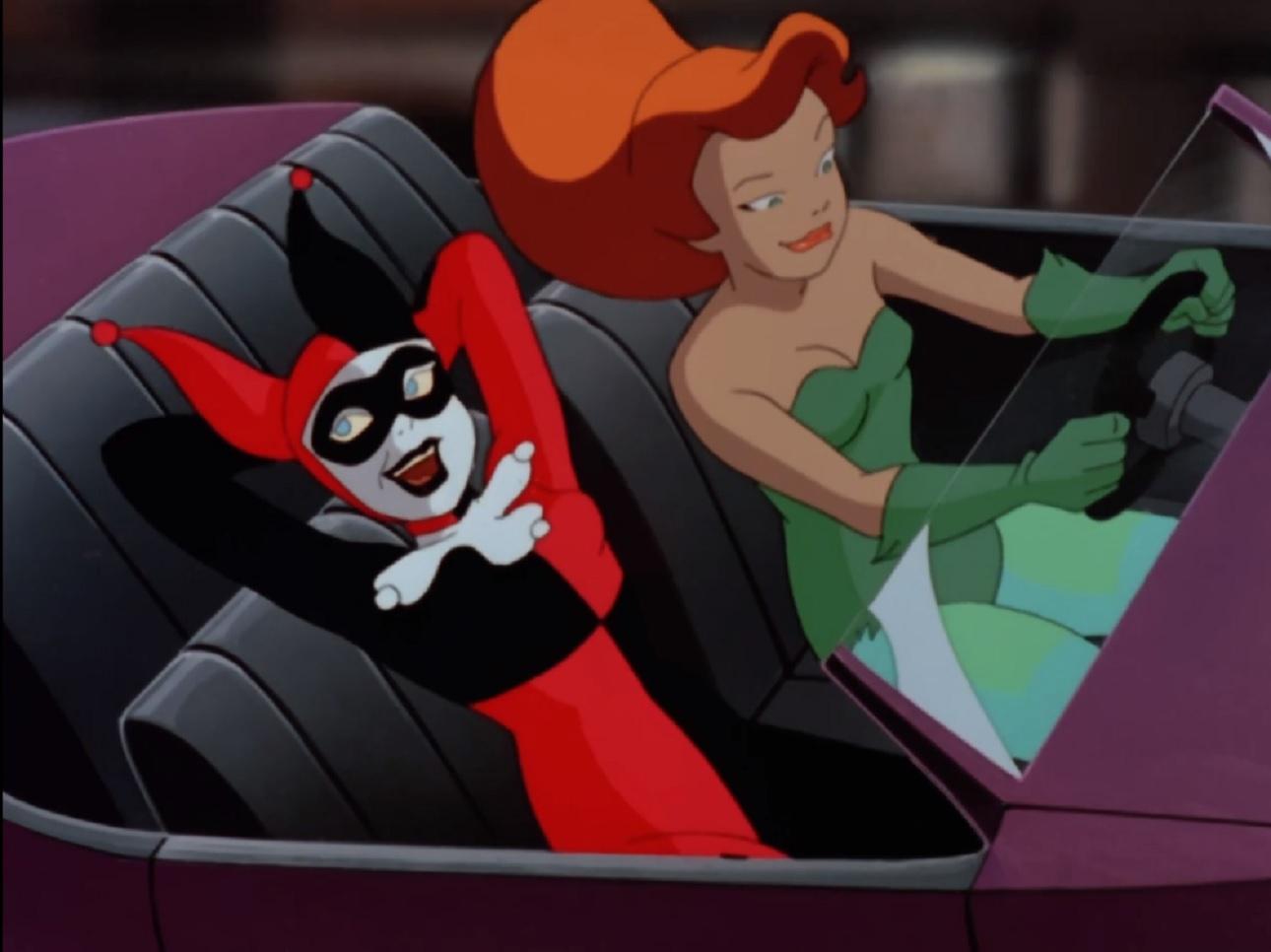 harley-ivy-carpool.jpg