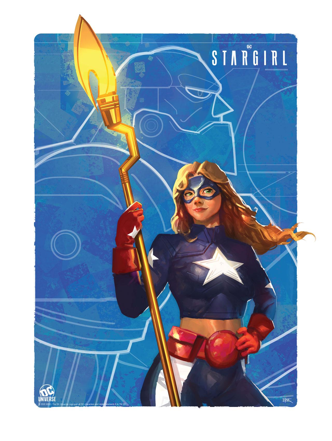 stargirl_poster.jpg