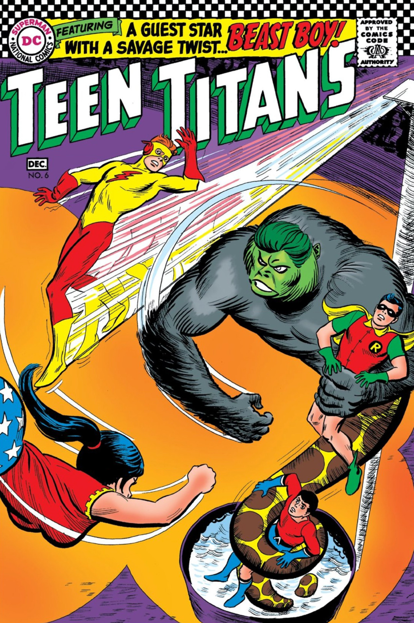 Teen-Titans-#6.jpg