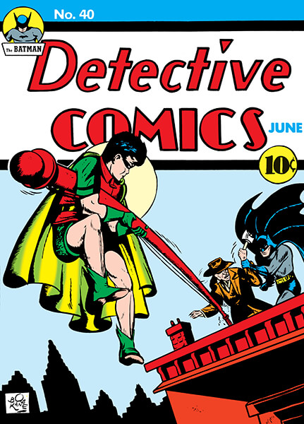 clayface-essential1-goldenage-Detective Comics_#40_Cover-v1-600.jpg