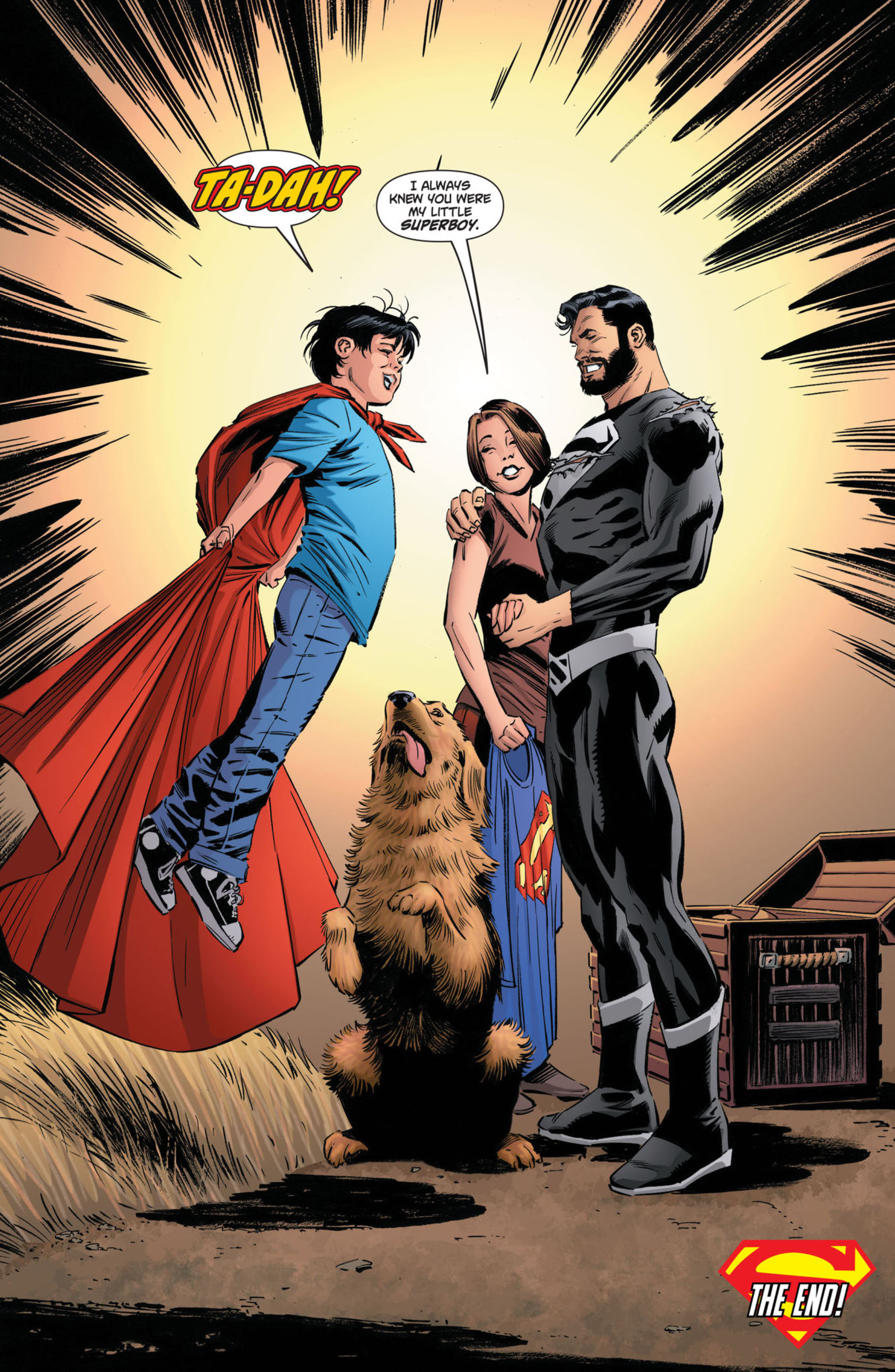 Superman Lois and Clark 8 final page.jpg