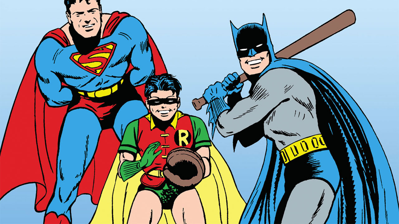 AtQ-Batman-Superman-Baseball.jpg
