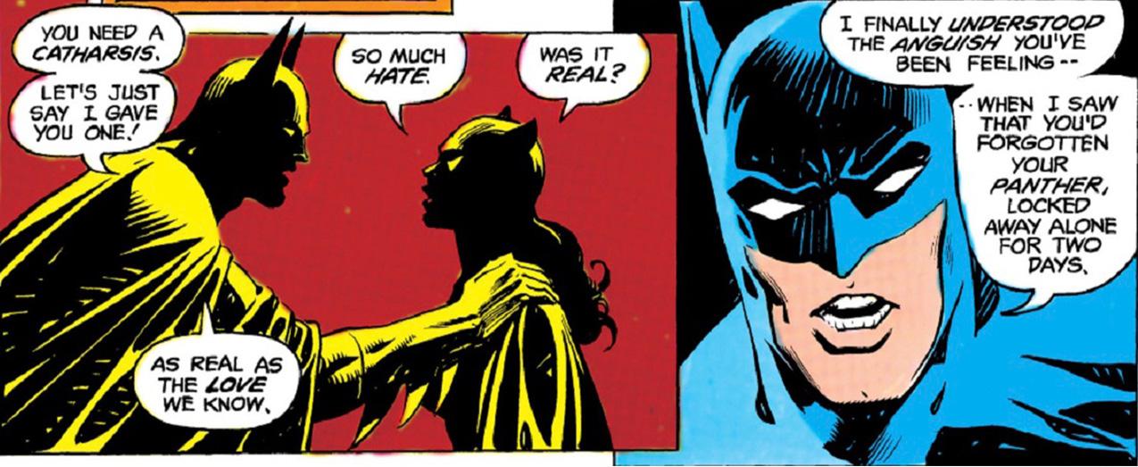 batman-catwoman-secret-identity-2.jpg