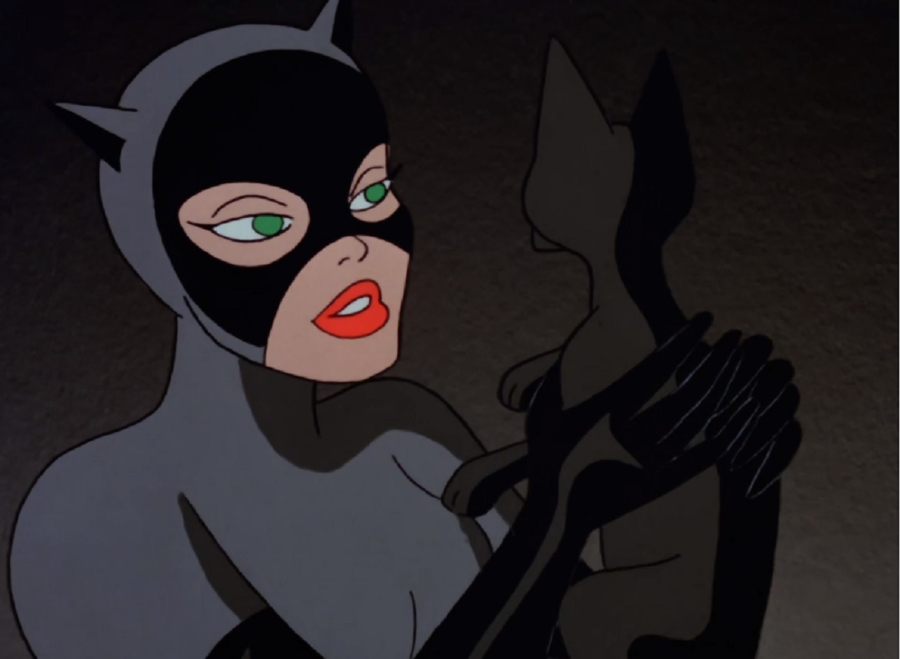 catwoman-batman-the-animated-series.jpg
