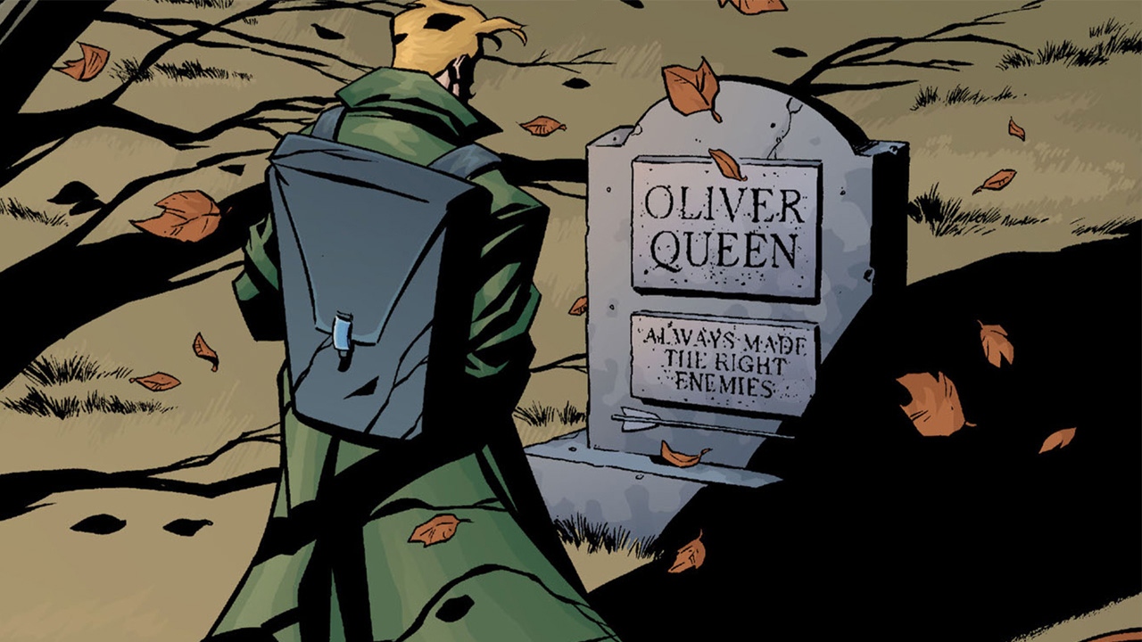 Death-of-Oliver-Queen-Header.jpg
