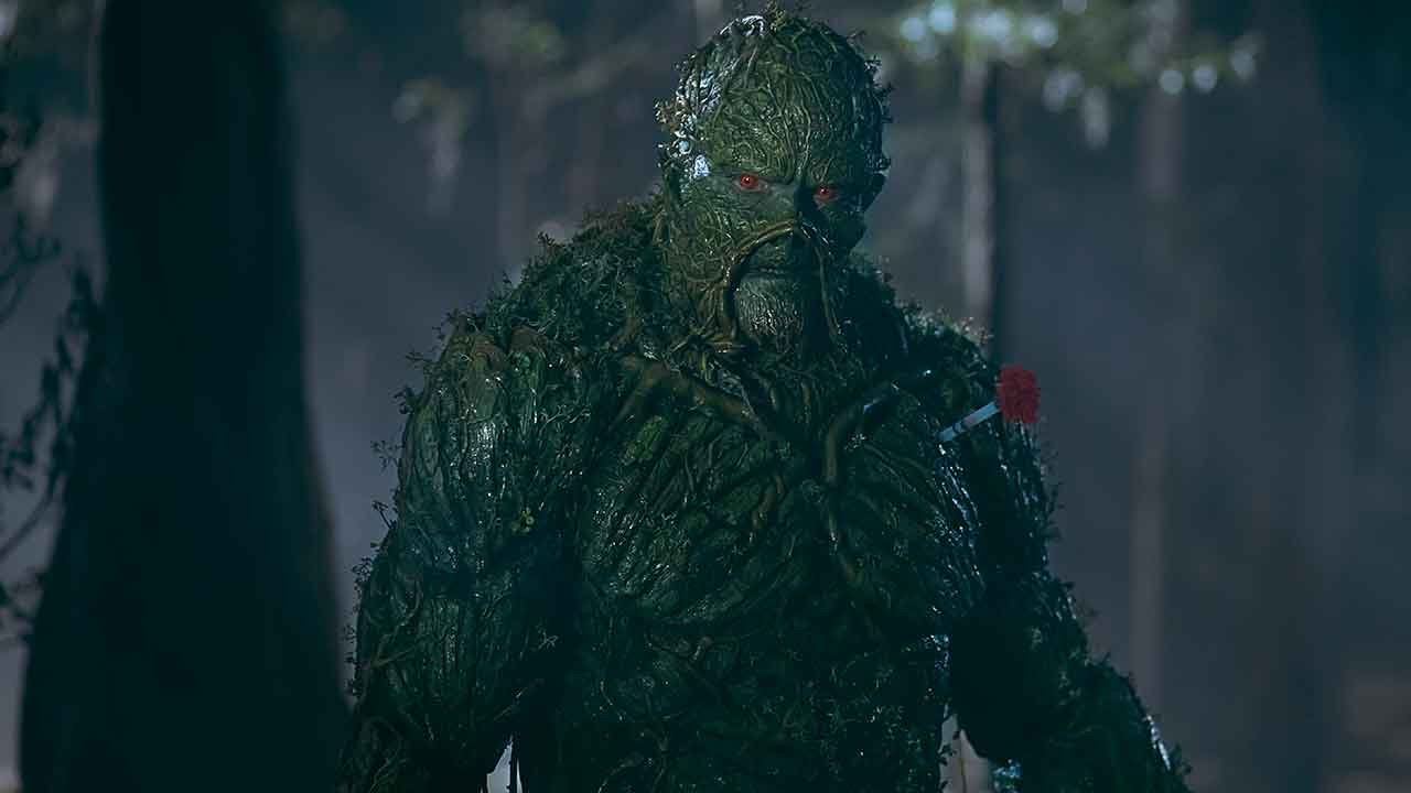 what's-new-swamp-thing.jpg