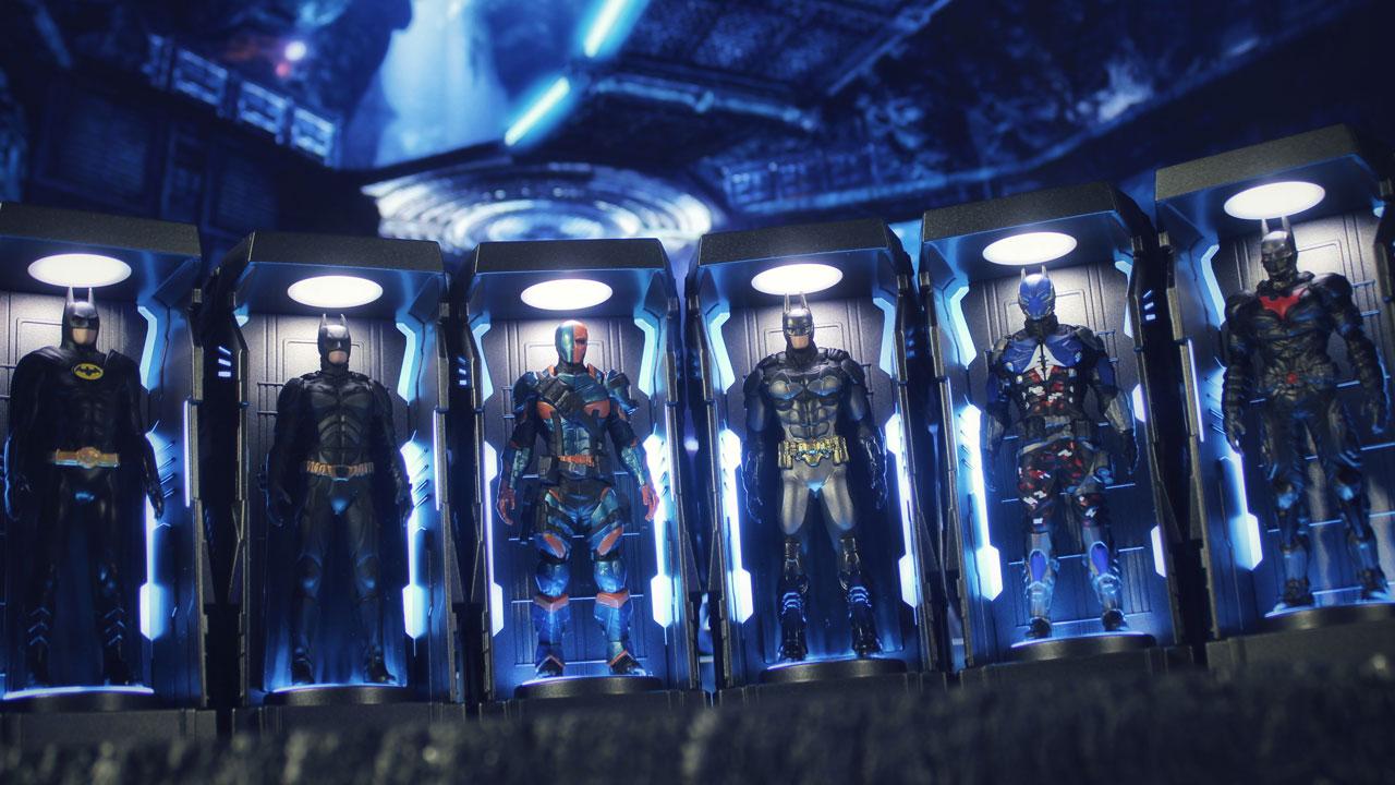 Batman-Arkham-Knight-Armory-Miniature.jpg