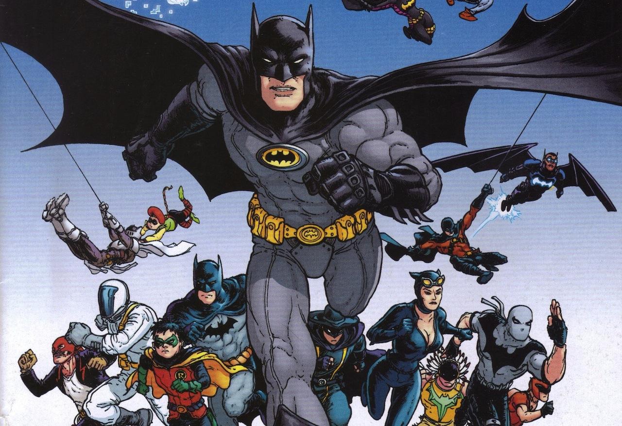 Batman Inc.jpg