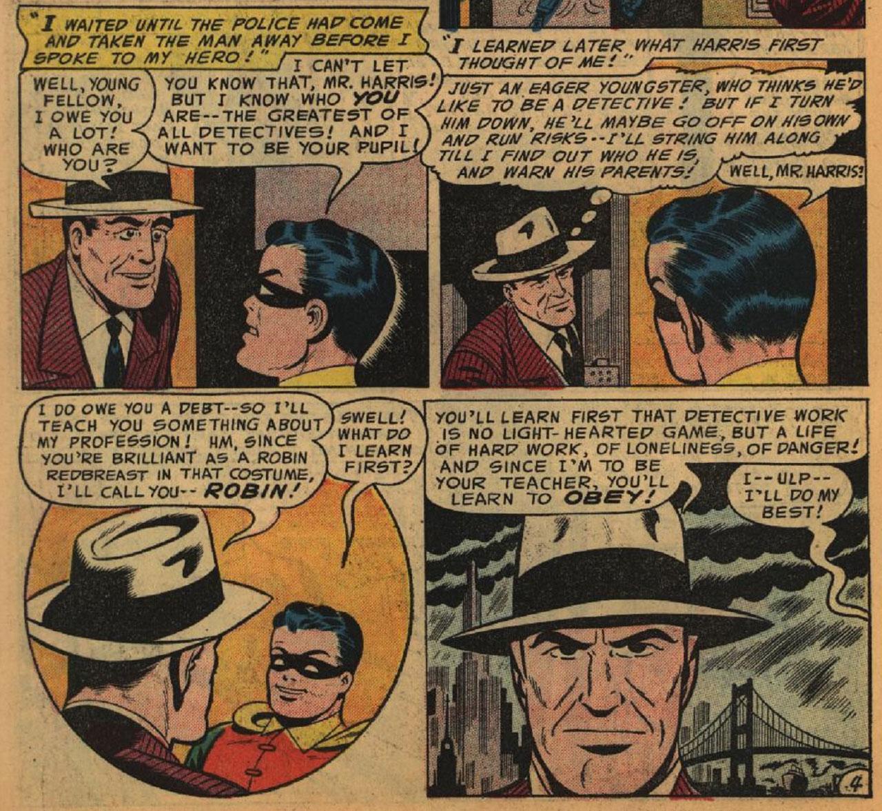 Bruce-Wayne-Harvey-Harris-Robin-Batman.jpg