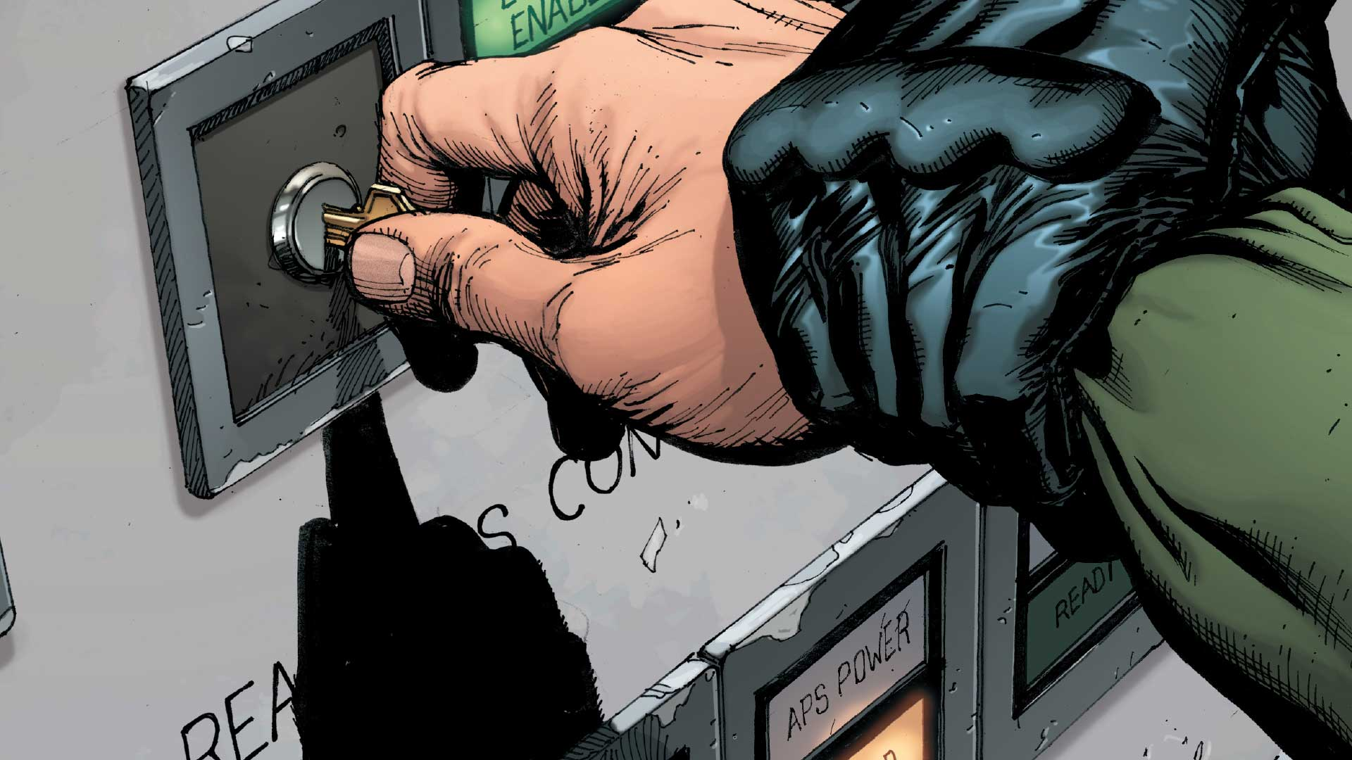 ComicsGallery_DC_20190904__DD_CLOCK_Cv11_ds_c1_c4_5d65cd4882b9b2.73887746.jpg