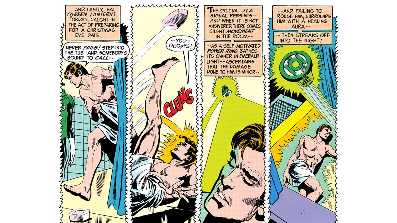 Hal-Jordan-Soap-Slip.jpg