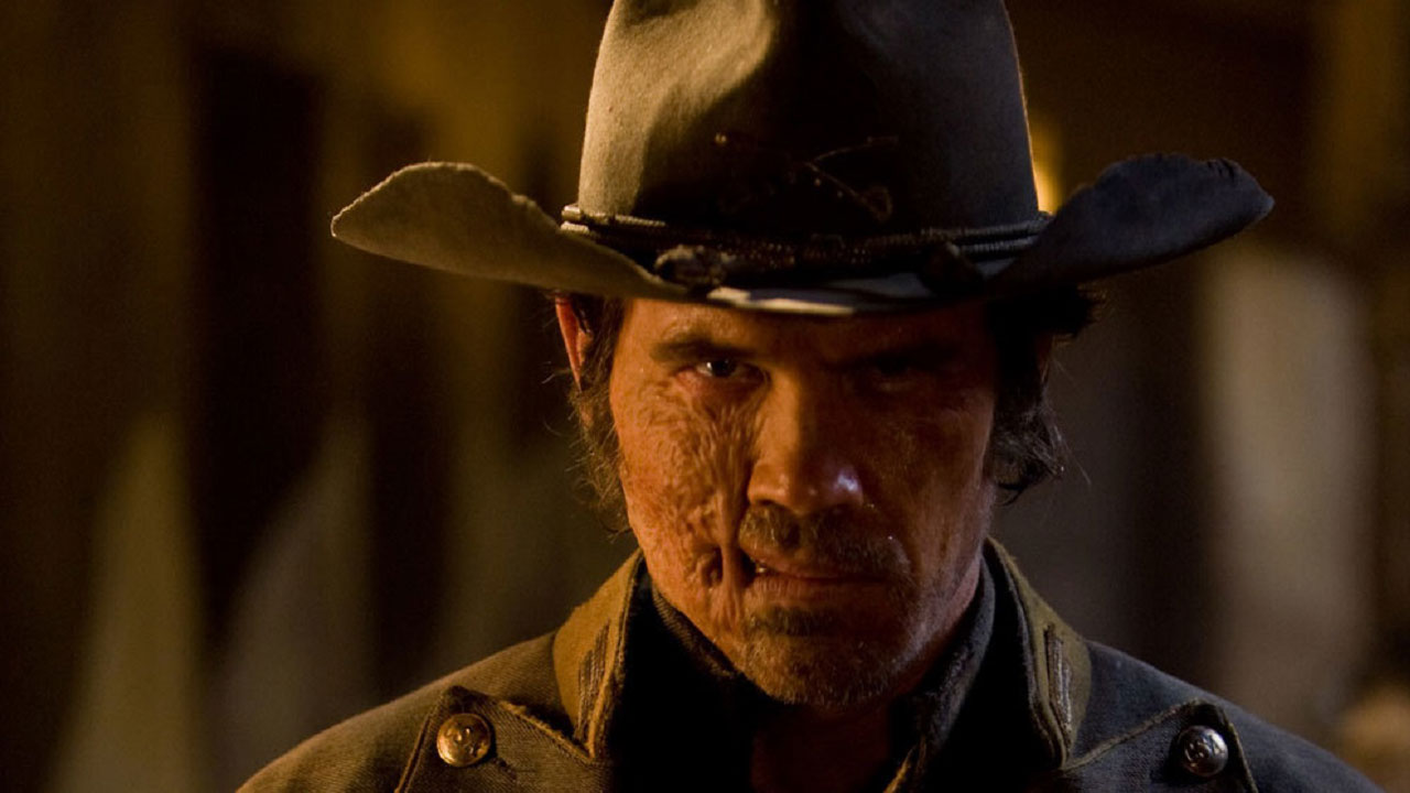 Jonah-Hex-2010-film.jpg