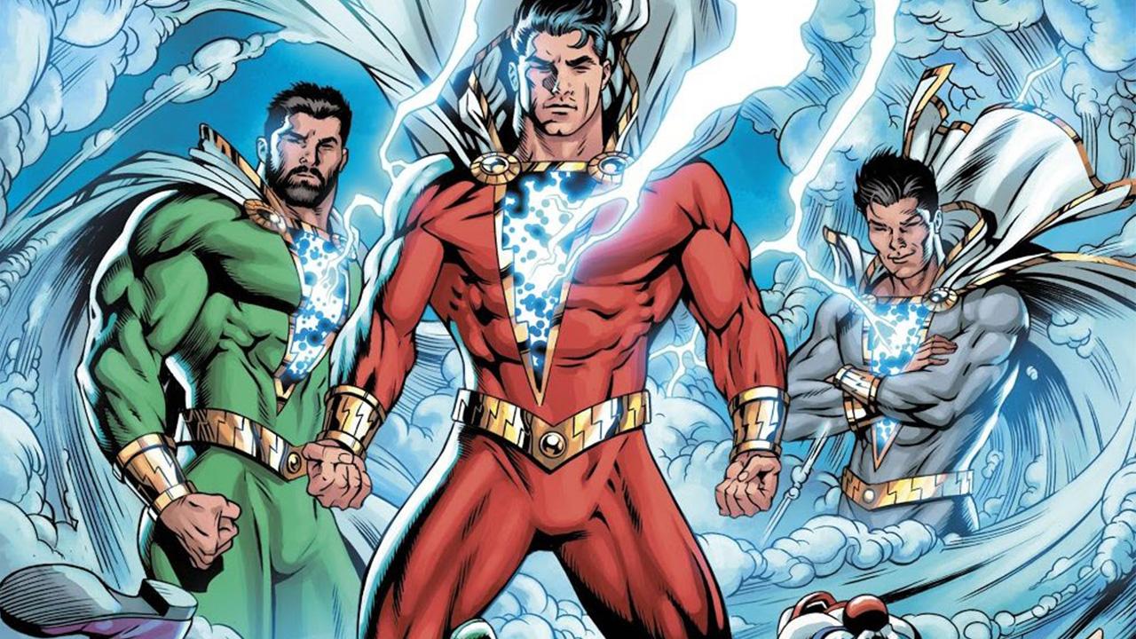 Shazam-Thunder.jpg