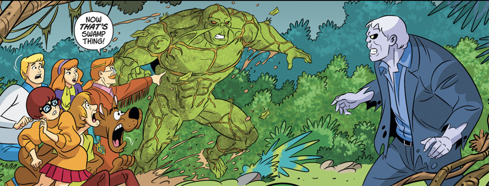 Swamp Thing.png