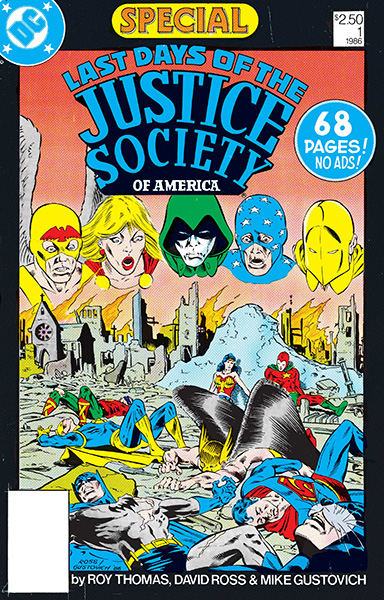 alanscott-essential2-aftercrisis-LDJS_01_Cover-v1.jpg