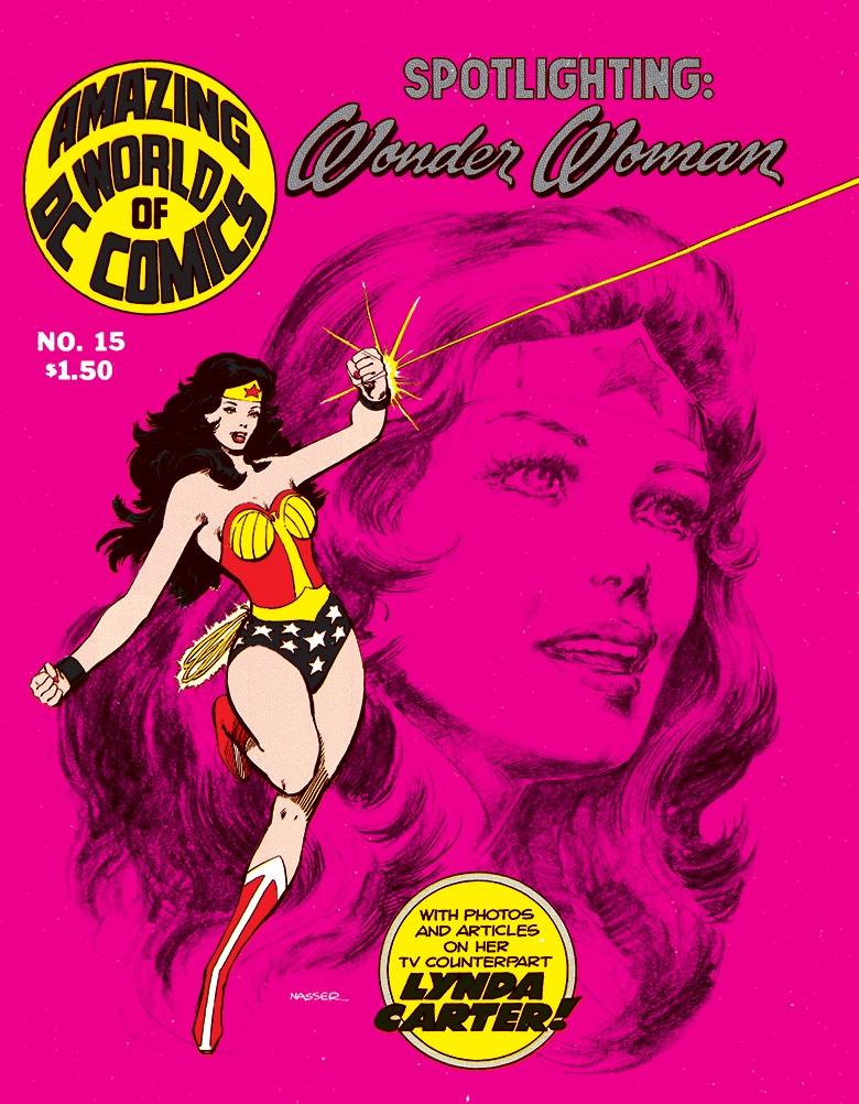 Amazing World of DC_Spotlight Wonder Woman_15.jpg