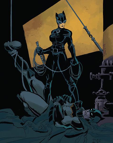 catwoman-powers-BM_Cv12_open_order_var-1-v1.jpg
