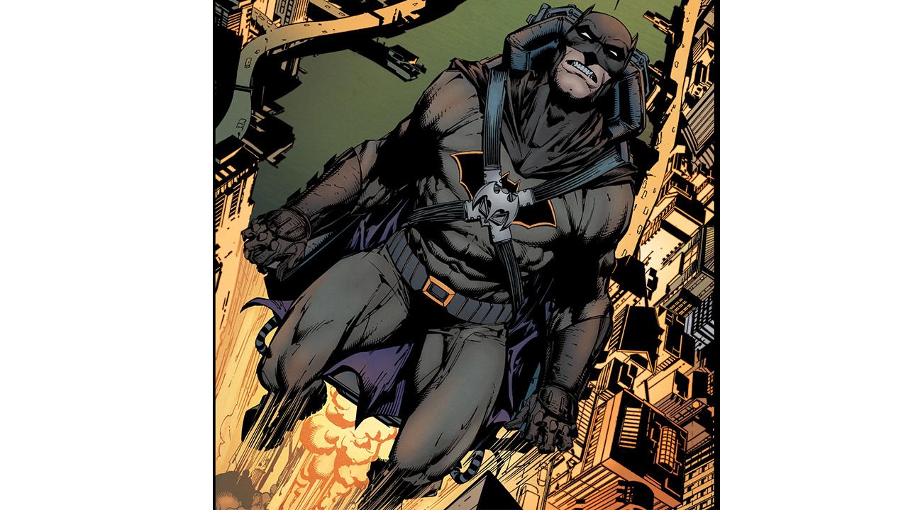 Batman-Rebirth.jpg