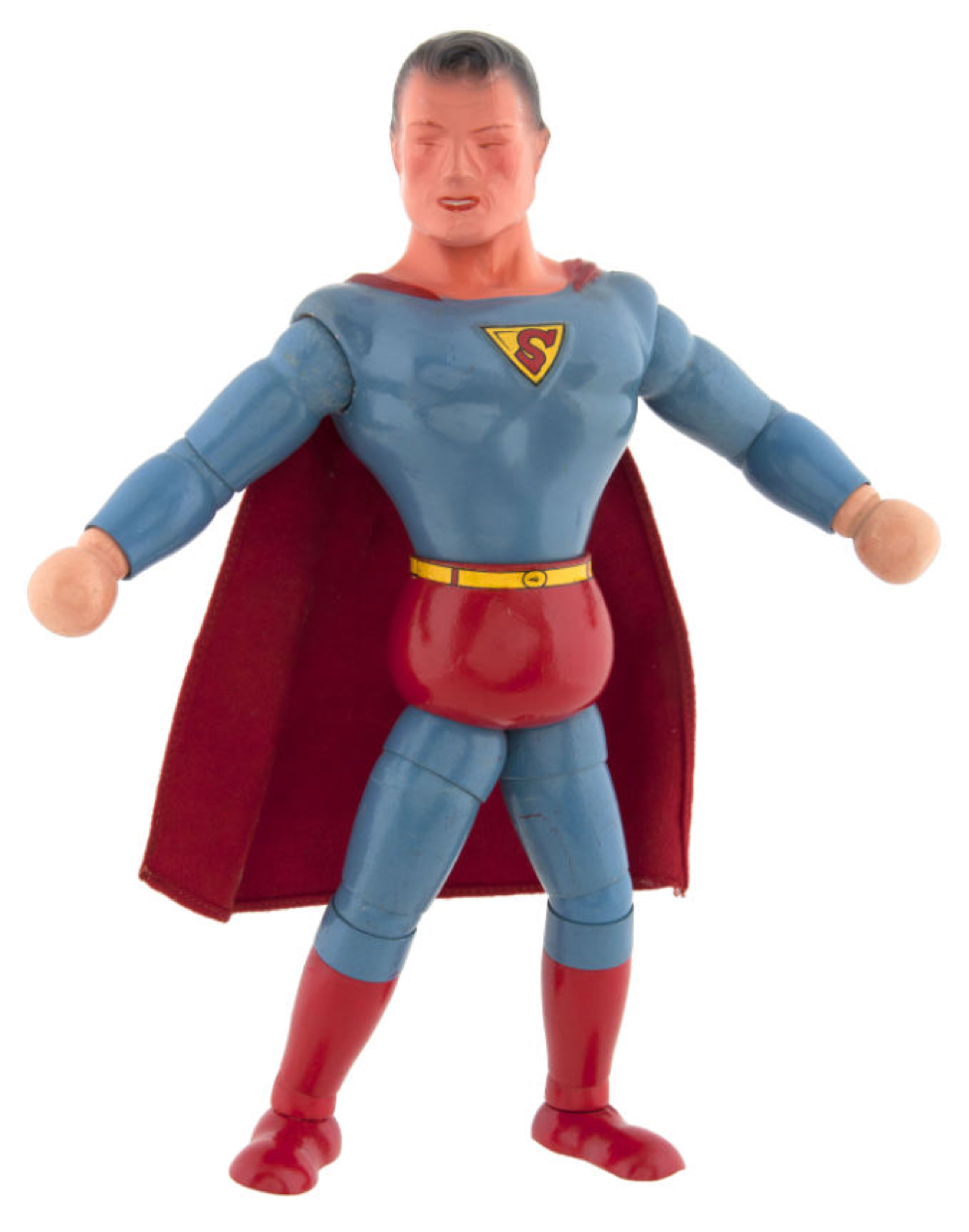 Superman Toy.png