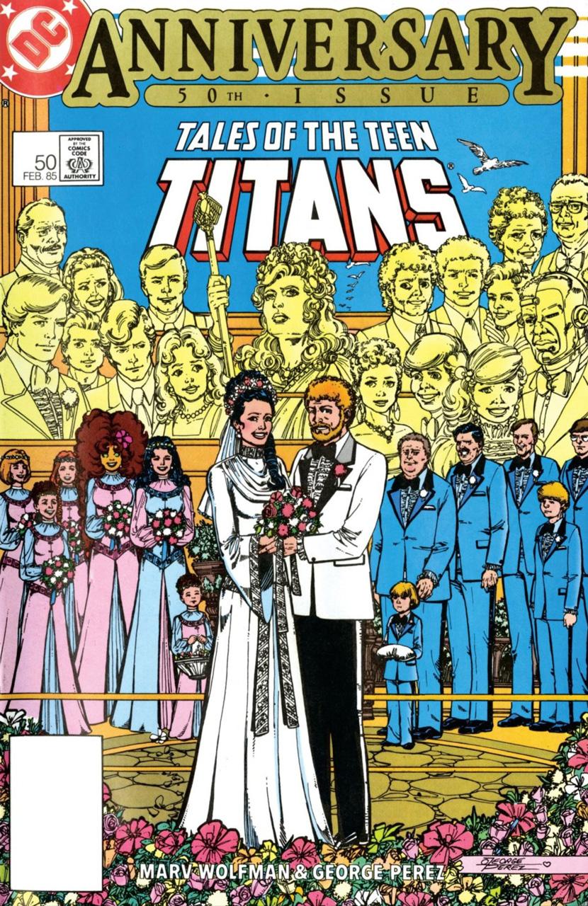 Titans-6.jpg