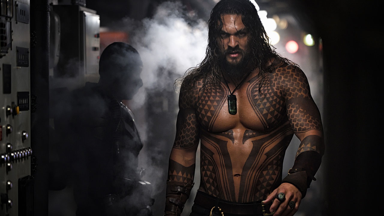 Aquaman-header.jpg