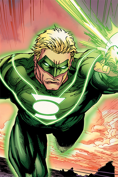 alanscott-profile-EARTH2WE_2_16-FN-v1-401x600-masthead.jpg