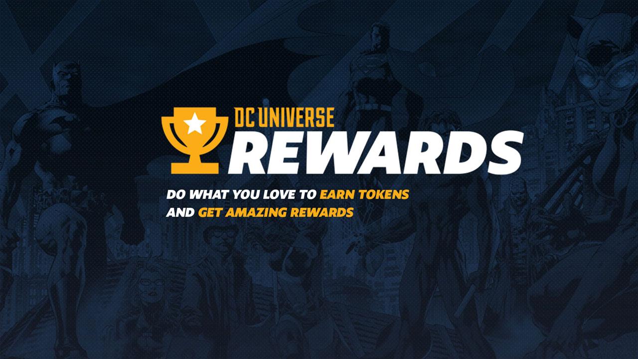 dcu-rewards-news-hero.jpg